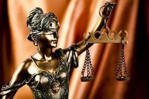 Justice-Statue-300x200